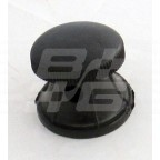 Image for KNOB WIPER CONTROL T TYPE