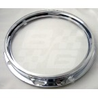 Image for LAMP RIM INNER MGA  TF