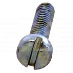 Image for CHROME SCREW (U.JACK FLAG)
