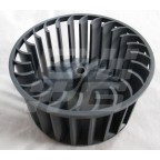 Image for HEATER FAN PLASTIC-MGA MID AH3