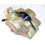 Image for BRAKE CALIPER NEW MIDGET LH