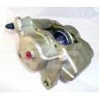 Image for BRAKE CALIPER NEW MIDGET RH