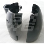 Image for COWL STEERING COLUMN RHD MGB