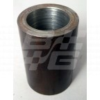 Image for SPACER DIFF PINION BEARING