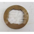Image for Interlocking ring MGA MGB 3 Sync gearbox (Used)