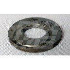 Image for THRUST WASHER FRT 0.154-6 B&A