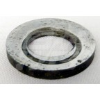 Image for THRUST WASHER REAR 0.154-6 B&A
