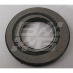 Image for THRUST WASHER REAR 0.157-8 B&A