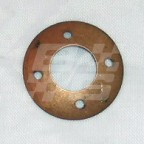 Image for THRUST WASHER DIFF PINION