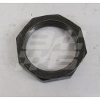 Image for Special Octagonal Nut LH 0.410 inch MGA MGB