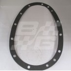 Image for GASKET TIMING COVER MID 1500
