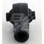 Image for ANTIROLL BAR END MGB