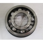 Image for BEARING 3RD MOTION G/BOX