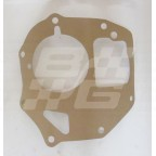 Image for GASKET REAR NON O/D 4-SYNC B C