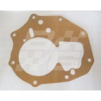 Image for GASKET REAR 4-SYNC O/D MGB C