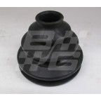 Image for GAITER  CLUTCH ARM MGC & V8