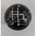 Image for GEAR LEVER KNOB MIDGET