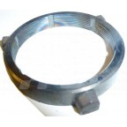 Image for BAULK RING GEARBOX MID 64-74