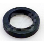 Image for OIL SEAL MIDGET 1500 GEARBOX