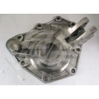 Image for Front cover 4 syc MGB gearbox (used)
