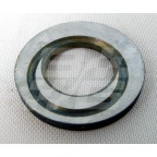 Image for REAR THRUST WASHER 0.157-9 MGB