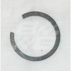 Image for SPRING RING L/GEAR MGB 4 SYNR