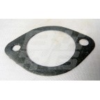 Image for GASKET SPEEDO DRIVE MGB 4 SYNC
