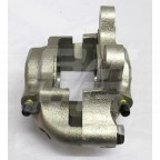 Image for MGA LH CAL RECON S/S PISTONS