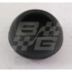 Image for RUBBER CAP FOR STARTER MOTOR