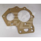Image for GASKET FRONT COVER