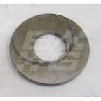 Image for THRUST WASHER FRONT 0.125 INCH