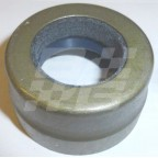 Image for OIL SEAL GEARBOX MIDGET
