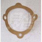 Image for GASKET LOWER COVER  GEARBOX MID1275