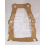 Image for GASKET REMOTE TO REAR EXT FRONT GEARBOX 1275