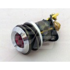 Image for IGNITION WARNING LAMP TC TD