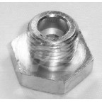 Image for SUMP PLUG MGC