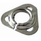 Image for SOCKET CARPET FASTENER