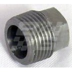 Image for FILLER DRAIN PLUG MGB G/BOX MI