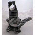 Image for Knuckle Arm Steering MG6