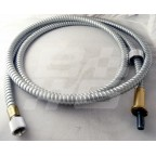 Image for SPEEDO CABLE RHD TD