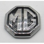 Image for Rear badge MG6