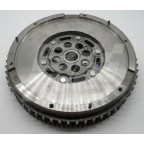 Image for Dual mass flywheel MG6 Diesel