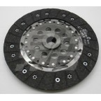Image for Clutch Plate assembly MG6 Diesel