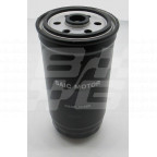 Image for Fuel Filter Element (only) Diesel MG6