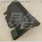 Image for O/S/F Sill Moulding MG3