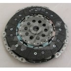 Image for Clutch cover and plate  MG6 diesel