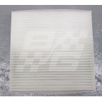 Image for Pollen Filter New MG ZS