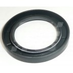 Image for OIL SEAL FRONT HUB TA TB TC