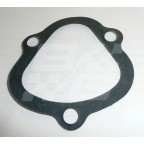 Image for SHIM 0.010 INCH TOP COVER STR TA-TC