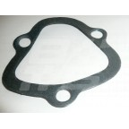 Image for GASKET TOP PLATE S/R TA-TC